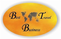 Best Business Travel