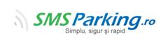 SMSParking.ro