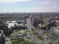 Bucuresti1 20apr2011