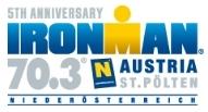 ironman 703 austria st polten