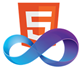 html5 in Visual Studio