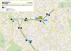 traseu-maraton-nou