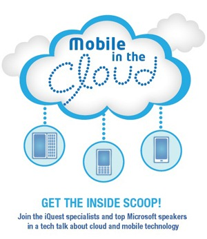 Mobile-in-the-Cloud-thumb