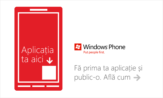 Windows_Phone_Publish_Your_App