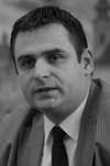 Ciprian Jichici