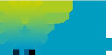 avaelgo logo