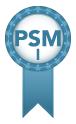 PSM I