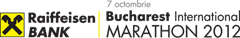 logo-ro-maraton2012