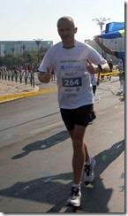 maratonul Bucurestiului 2012