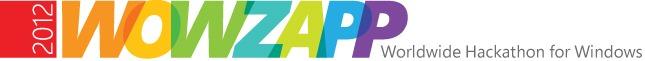 wowzapp logo
