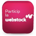 badge-particip-la-webstock