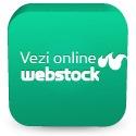 badge-vezi-online