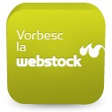 badge-vorbesc-la-webstock