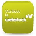 badge-vorbesc-la-webstock