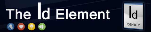 The Id Element pe Channel9