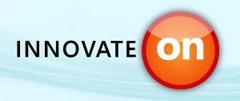 InnovateOn.com