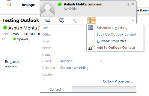 outlook-2010-communication