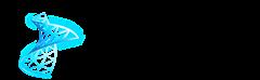 SQL-Azure_rgb