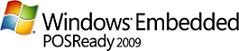WindowsEmbeddedPOSReady2009[1]