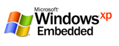 WindowsXPEmbedded