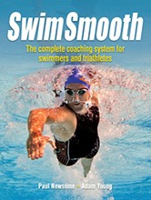 swimsmooth-book-cover200