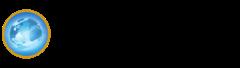patterns&practices logo