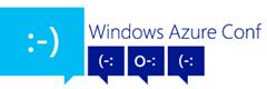 AzureConf-logo