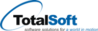 totalsoft logo