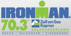 http://ironmansalzburg.com/