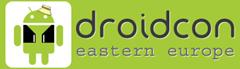droidconlogo2013