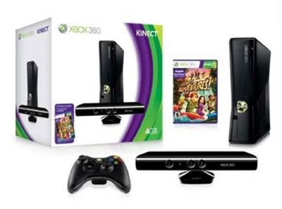 premiu_Xbox