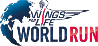 wingsforlifeworldrunlogo