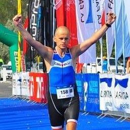 triatlonmamaia2014finish