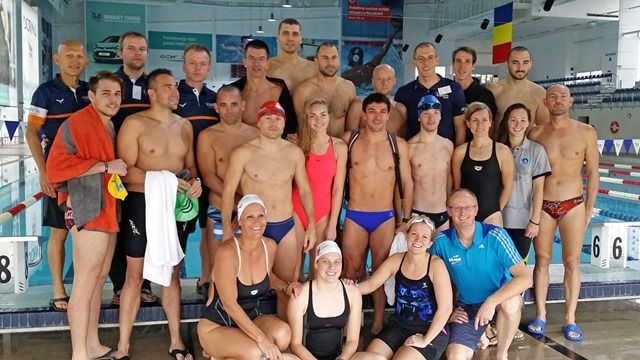 level1-coaches-itu