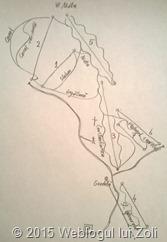 harta straja zoli