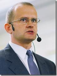 Zoltan Herczeg