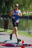 Zoli la alergare Titans Triathlon